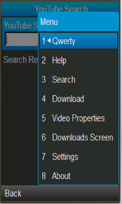 Free Nokia C1-01 (C1-02) MP3 Music Pro Downloader Software