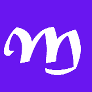 Multitext