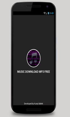 Free Samsung GT-S7562 Galaxy S Duos Music Download Mp3 Free