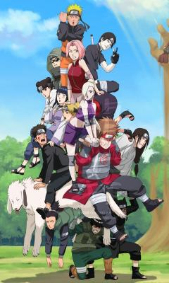 Free Samsung Sm J110h Ds Galaxy J1 Ace 3g Duos Sm J110h Dd Naruto Hokage Hd Wallpapers Software Download In Anime Tag