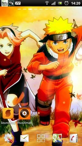 naruto naruto lwp naruto live wallpaper naruto picture naruto background. Sharingan