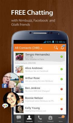 Download free yahoo messenger for web, yahoo messenger for web.