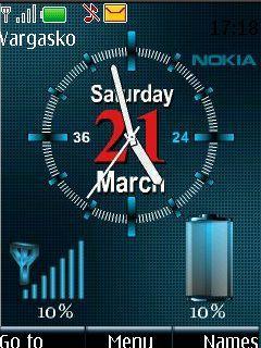 Скачати безкоштовні картинки на телефон nokia dual sim.