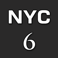NYC Code Camp 6
