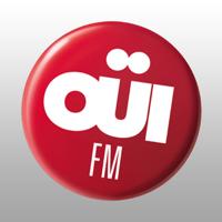 OU FM