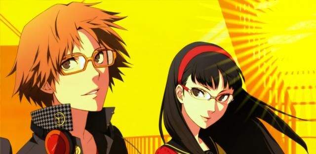 Free Persona 4 Live Wallpaper 5 Software Download