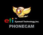 ETI PowerToys Series: FlyCam