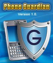 Phone Guardian