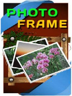 Free Nokia 2690 PHOTO FRAME Apps Free Software Download in