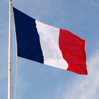 Presidents Francais