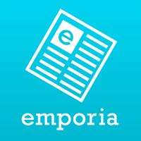 Project Emporia