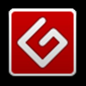 Project Gutenberg News
