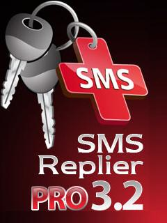 Don't Text & Drive with SMSReplier 3.2a (src:2)