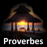 ProverbesAleatoires