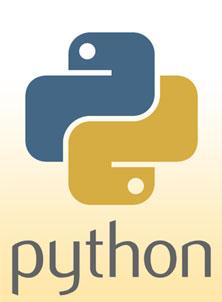 PyS60 Python