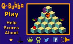 QBubba