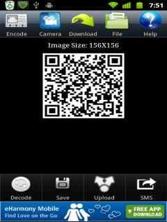 Free ZTE Blade A520 TD-LTE Dual SIM 8GB BA520 QR Code Free Software