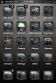 MintDark HD+SD
