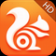 UC Browser HD for Android Tablet