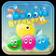 Bubble Breaker - Bubble Popper
