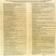 Martin Luther 95 Theses Reader