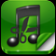 Ultimate ringtone maker pro