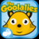 The Goolalies