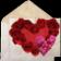 Valentine Egreetings