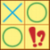 XOOOX-puzzle