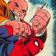 Spiderman Vs Kingpin