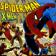Spiderman and X-Men - Arcades Revenge