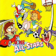 Tiny Toon Adventures - Acme All Stars
