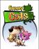 Crazy Cats V5