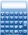 Scientific_Calculator_S60_3ed