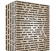 English - Croatian Offline Dictionary
