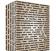 English - Estonian Offline Dictionary