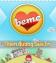 Beme 3.0.1 Thiên đường giải trí