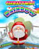 Christmas Rainbow 360x640