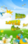 Bird Lover Quiz (240x400)