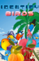 Identify Birds (240x400)