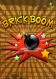 Brick Boom_320x480