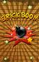 Brick Boom_480x800