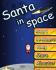 Santa In Space_240x400