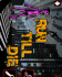 Run Till Die_240x297