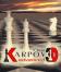 Advanced Karpov 3D Chess