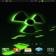 Radioactivity Live Wallpaper