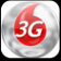 3G Browser