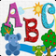 ABCD for Toddlers