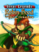 Great Legends: Robin Hood In the Crusades