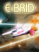 E Brid